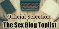 The Sex Blog Toplist